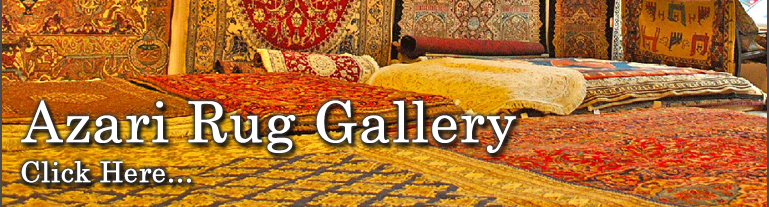 Rug Gallery Oriental And Persian Rugs